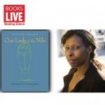 books-live-sunday-times
