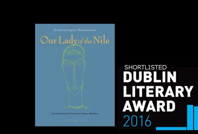 shortlisted-dublin-literary-award