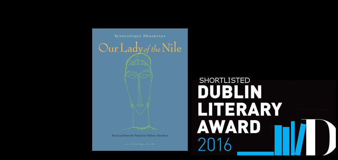 shortlisted-dublin-literary-award