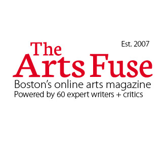 The Arts Fuse- Boston s online art magazine