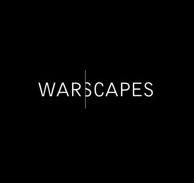 Warscapes is an independent online magazine that provides a lens into current conflicts across the world.