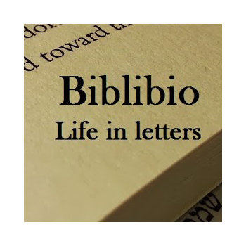 Biblibio is not a review blog.