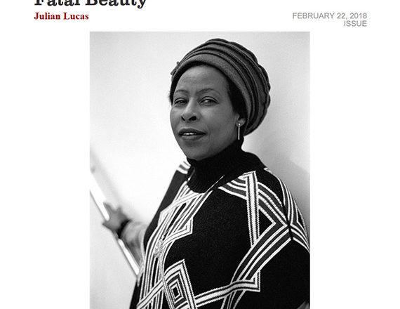 The New York Review of Books - Scholastique Mukasonga - Rwanda genocide
