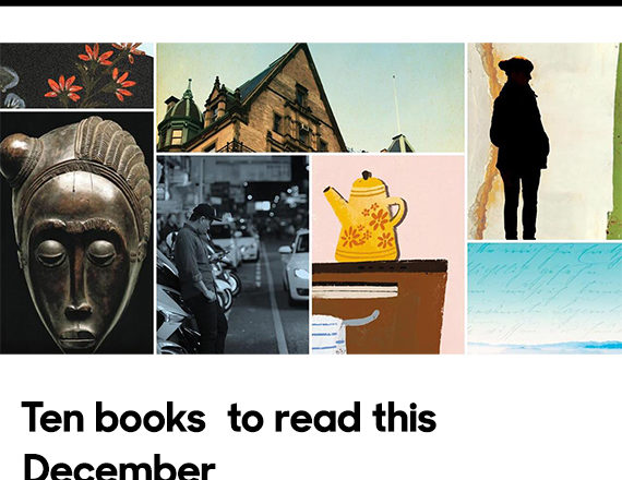 BBC Culture : Ten books to read this December- Scholastique Mukasonga - Rwanda, Genocide, memoir