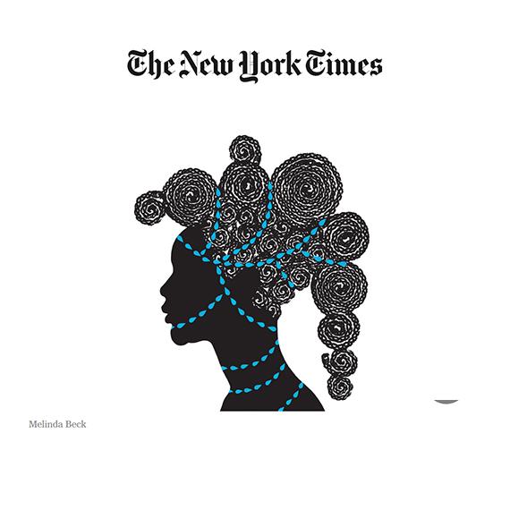 The New York Times - Book review : Barefoot Woman by Scholastique Mukasonga - Rwanda genocide literature memoir