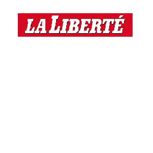 LA LIBERTE – Magalie Goumaz – 1 avril 2006
