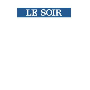 LE SOIR – Pierre Maury – 7 Mars 2008