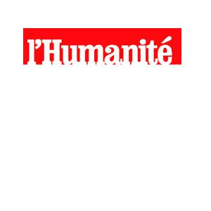 l'Humanité| Rencontre avec l'écrivaine rwandaise Scholastique Mukasonga
