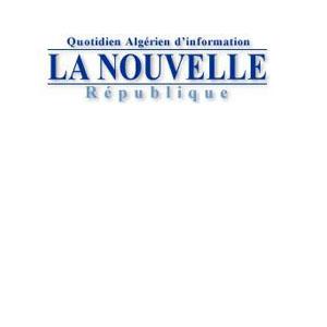 LA NOUVELLE République – 4 octobre 2006