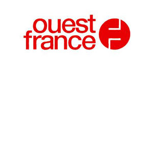 Ouest-France – Didier Marie – 23 JUIN 2006