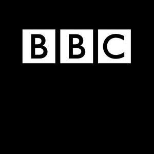BBC Afrique – Michel Proust – 23 mai 2008