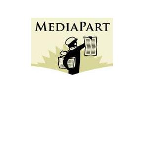 Le Club de Mediapart : Cœur Tambour