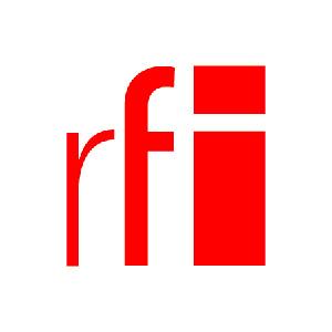RFI: Littérature sans frontières