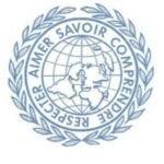 Prix de l'Academie des Sciences d'Outre-Mer
