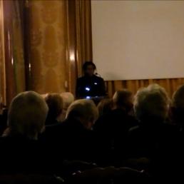 Video Prix de l'Académie des Sciences d'Outre-Mer