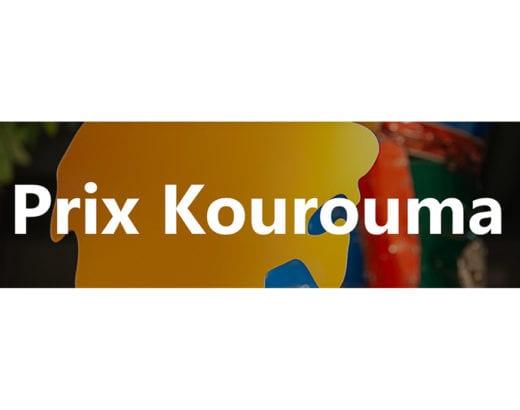 prix kourouma