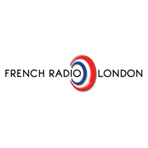 FRENCH RADIO LONDON: L'Art dans tous ses états