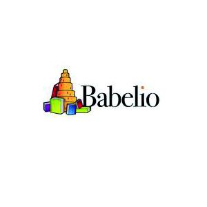 L`entretien de Scholastique Mukasonga avec Babelio