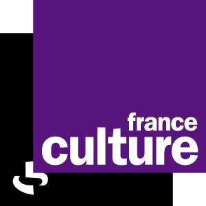 France Culture : L'invité des Matins par Marc Voinchet