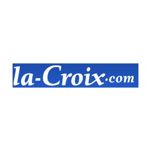 La Croix .com : Renaudot surprise à Scholastique Mukasonga