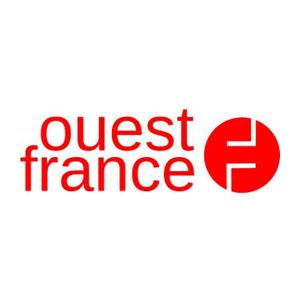 Ouest-France: Scholastique Mukasonga a trouvé le goût d'écrire – Alençon