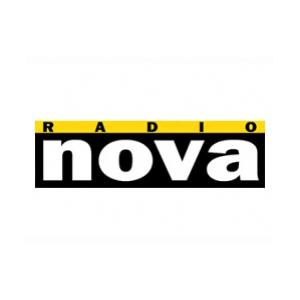 RADIO NOVA : Le Pudding reçoit Scholastique Mukasonga
