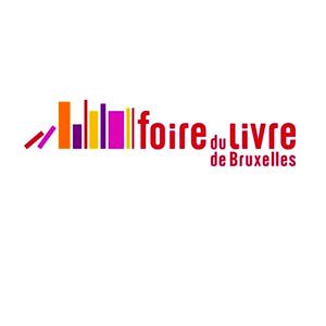 CEC   Foire du Livre de Bruxelles:« Ecrire pour le Rwanda »