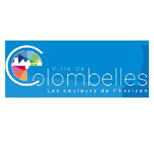 Rencontre à Colombelles le jeudi 30 mai à 20h