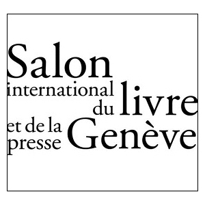 30ème Salon du livre de Genève