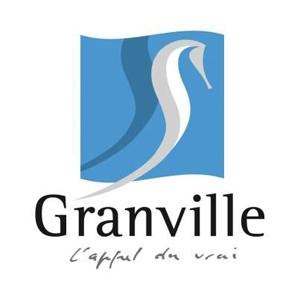 Granville: Les Journées du Livre – 3 et 4 août 2013