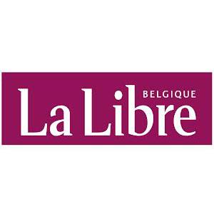 La Libre.be: L'Afrique multiple de Scholastique Mukasonga