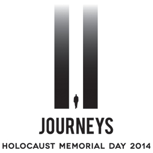 Holocaust Remembrance Day 2014  – Milan – 29/01