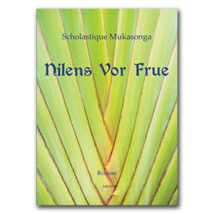 En Librairie: Nilens Vor Frue
