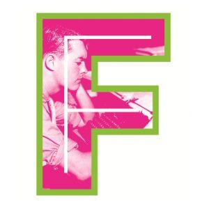 5e Festival de la fiction française en Italie