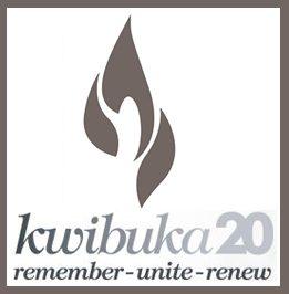 Kwibuka 20: Cérémonies de commémoration du génocide à Kigali