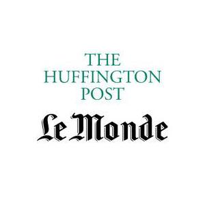 Le Huffington Post: Le Rwanda, sa mémoire et notre mémoire