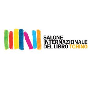 Salone Internazionale Del Libro Torino du 8 mai au 12 mai 2014