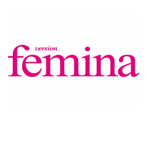 Le Coup de Cœur de Dominique Bona – Version Femina