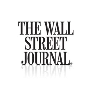 THE WALL STREET JOURNAL: Our Lady of the Nil