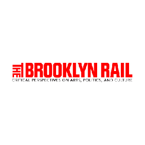 the Brooklyn Rail: an extract from Our Lady of the Nile