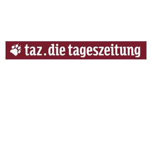 taz.de – Die Tageszeitungs : Was dem Völkermord vorausging