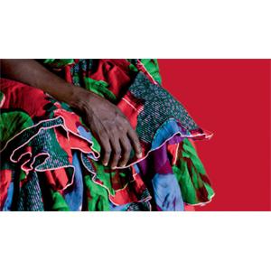 Forum Images et Paroles d'Afrique – Privas le 22/11