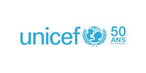 Unicef – Deauville : rencontre avec Scholastique Mukasonga