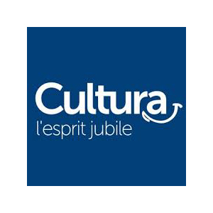 Cultura - Logo