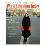 World Literature Today book review