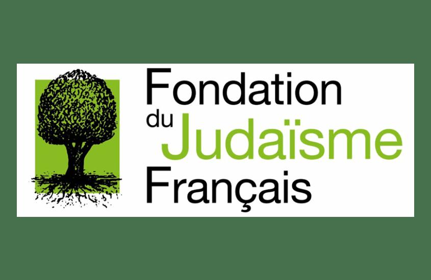 Prix Bernheim de la Fondation du Judaïsme français