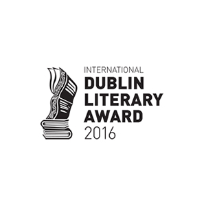 Our Lady of the Nile' longlist for International Dublin Literary Award 2016 - Scholastique Mukasonga