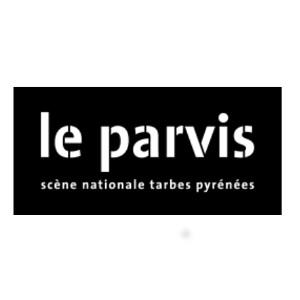 Le Parvis à Pau - rencontre littéraire