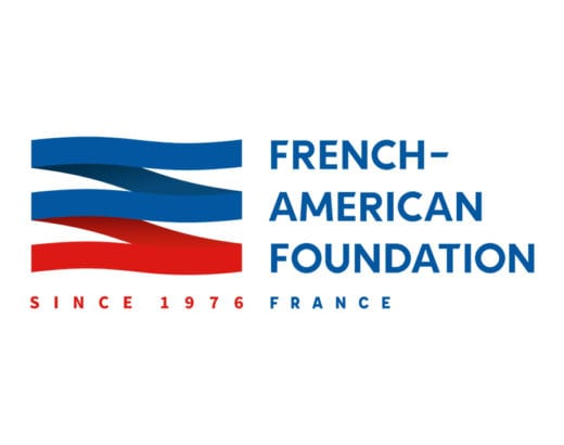 French-American Foundation France