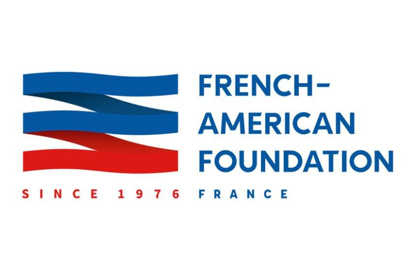 Cockroaches dans la liste finale de la French-American Foundation Translation Prize